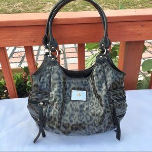 Rosetta Women's Shoulder Bag